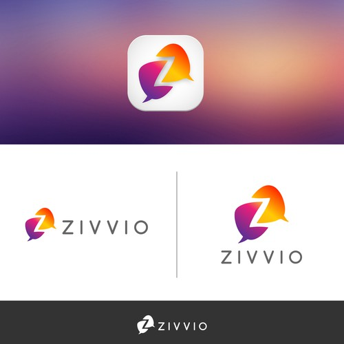 Zivvio (marketing automation tool)