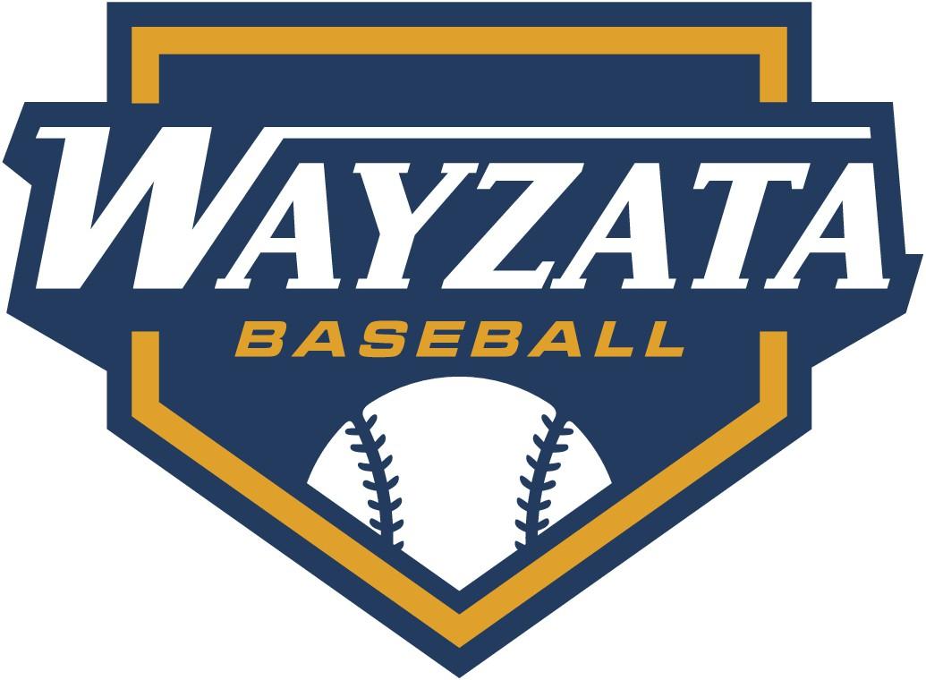 Logo for Community Youth Baseball Program