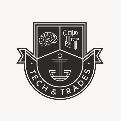 Tech & Trades