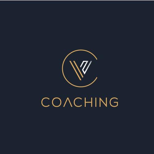 V2 Coaching