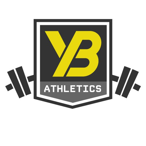Garunteed Prize with active participation for winning design - Young Blood Athletics