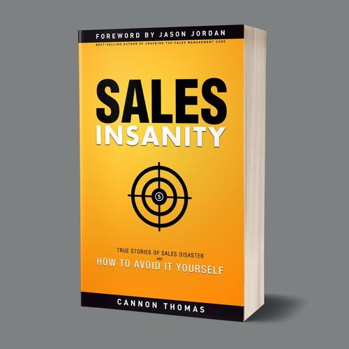 Sales Insanity