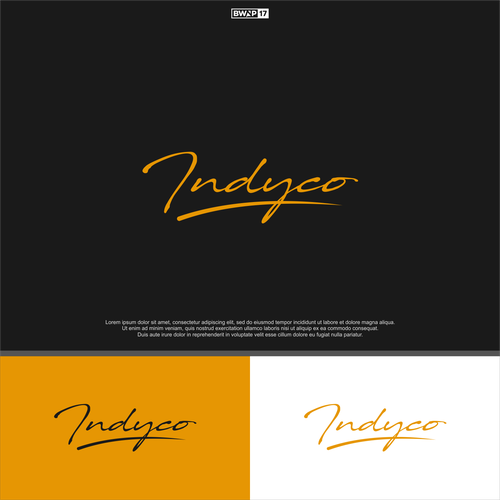 Create a stunning logo for a disruptive new education venture