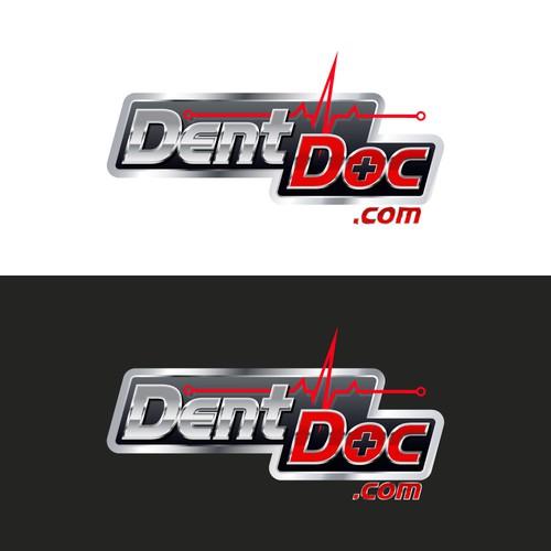 DentDoc.com