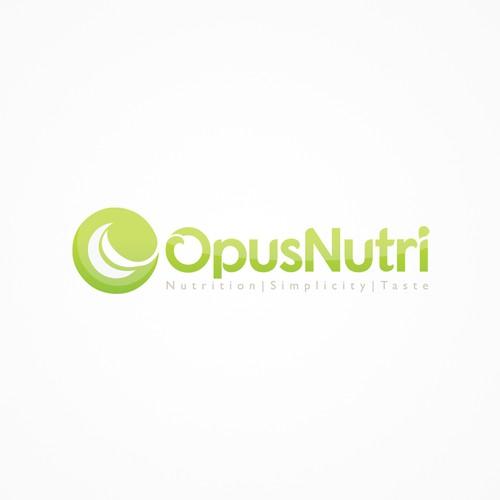 opus nutri