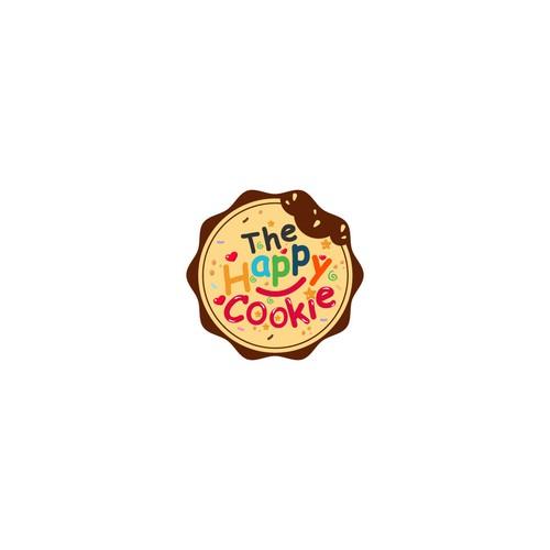Cookie logo