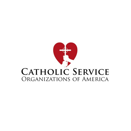Catholic Service Organization of America