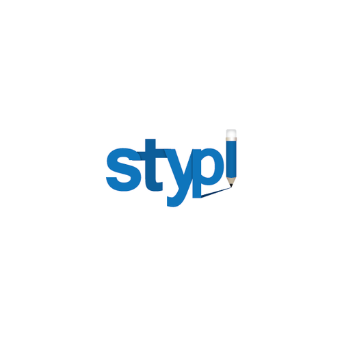 Software startup Stypi needs a new logo