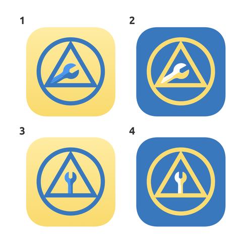 Toolkit app icon
