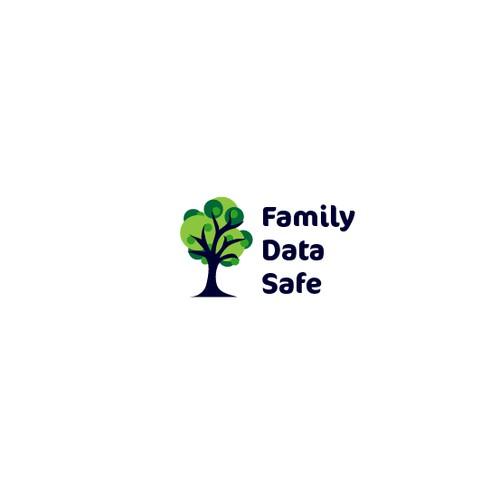 Data Safe
