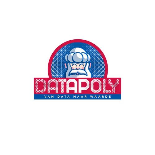 Datapoly