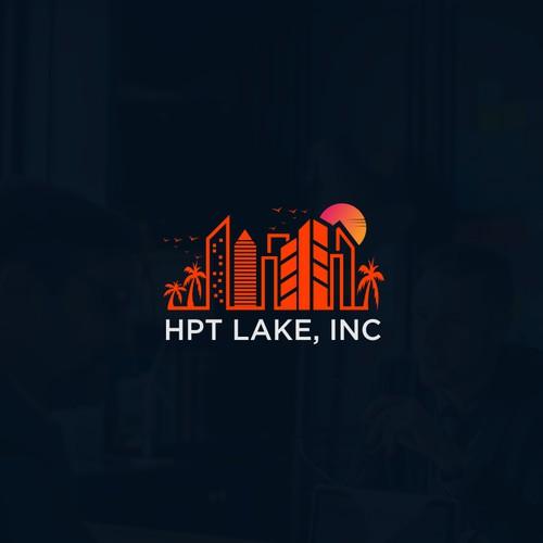 logo for skycity landscape