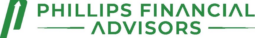 Modern Financial Planning Logo
