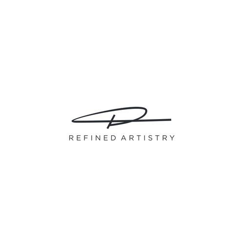 Refined Artistry