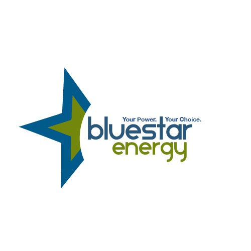 Blue star energy