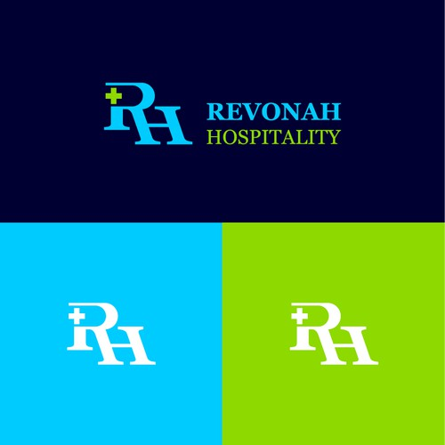 Revonah Hospitality