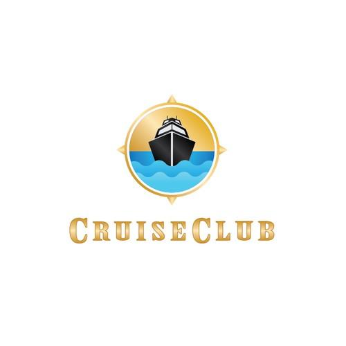 Cruise Club
