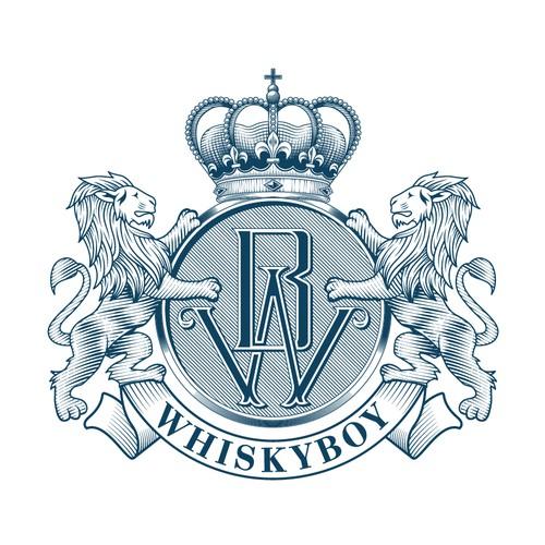 Whiskyboy