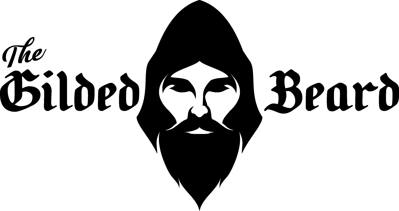 Hat/shirt logo