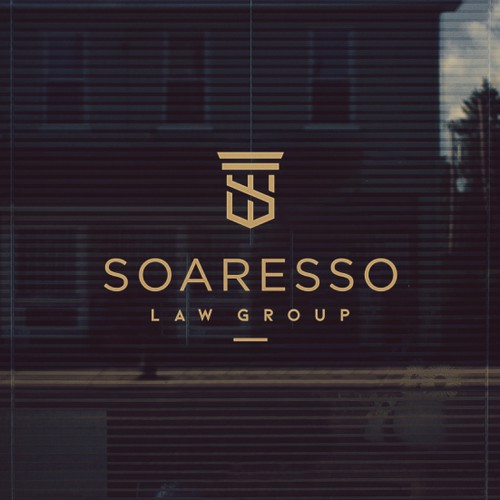 Soaresso law group