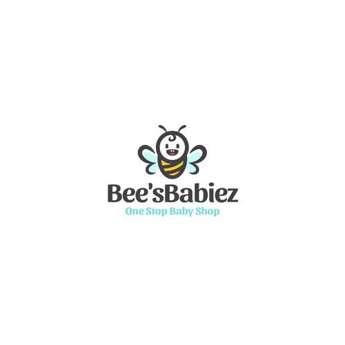 Bee'sBabiez