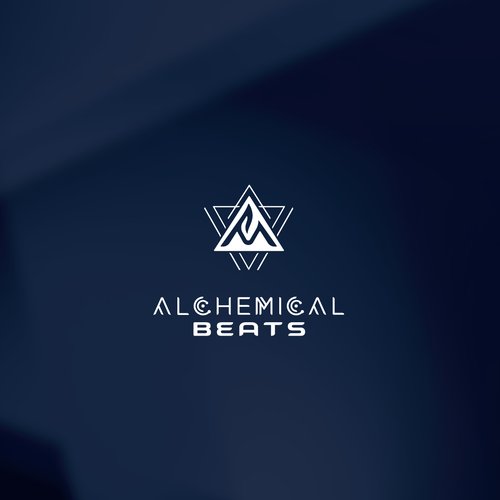 Alchemical Beats