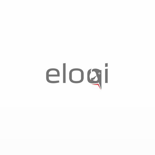 eloqi