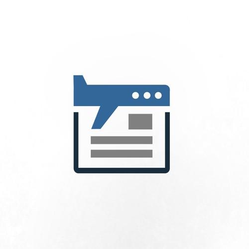 landing wiz logo