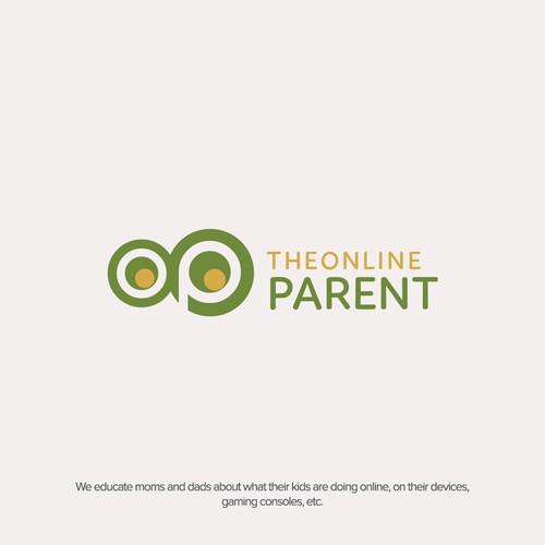 Logo Design - Contest Entry