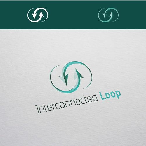 Interconnected Loop