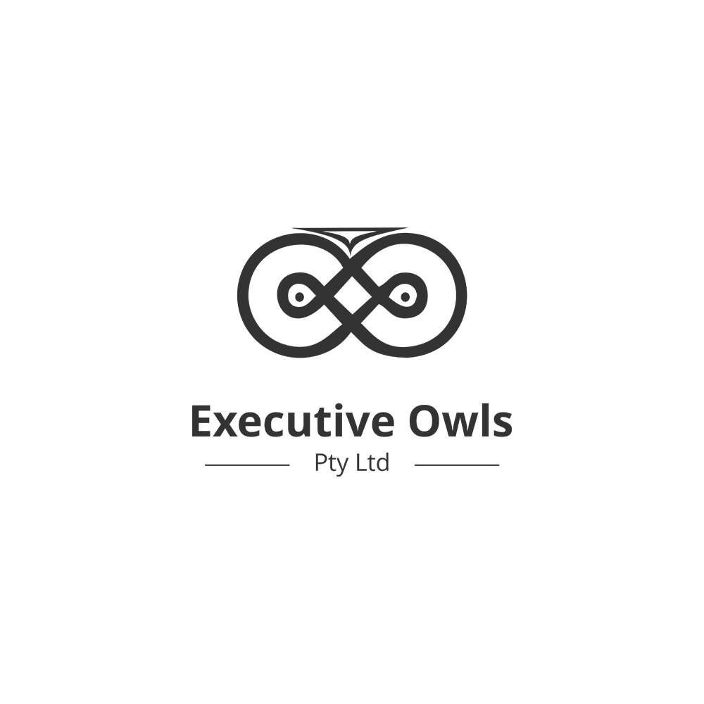 Wise up on my Owl design!