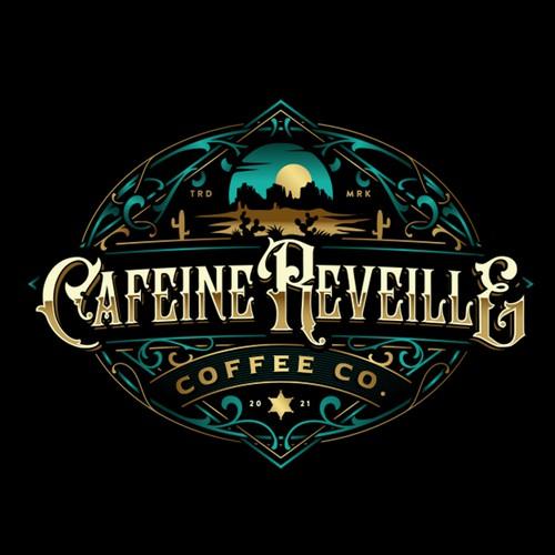 Cafeine Reveille