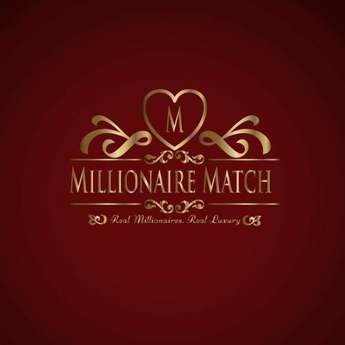 Milionair