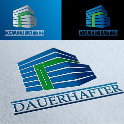 logo for Dauerhafter, Inc.