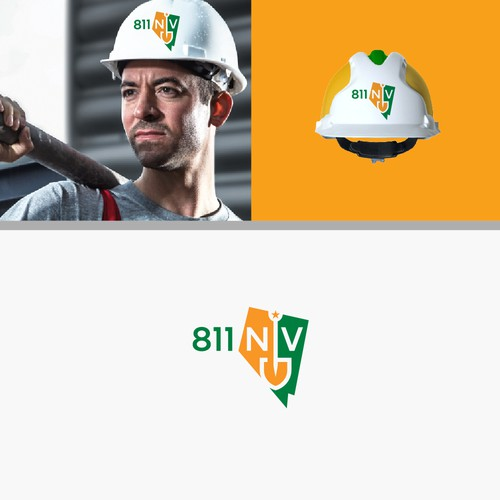 811 NV