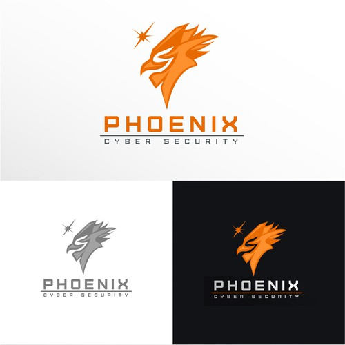 PHOENIX CYBER SECURITY (2)