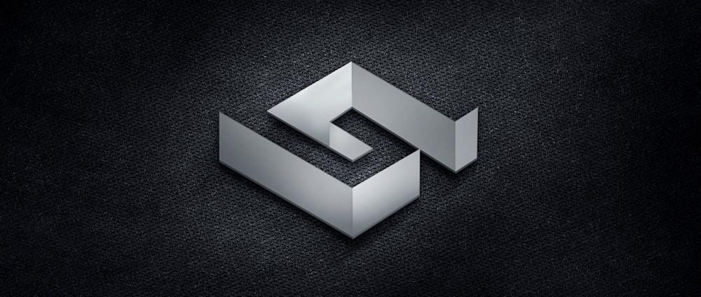 Gaming company needs a powerful new logo