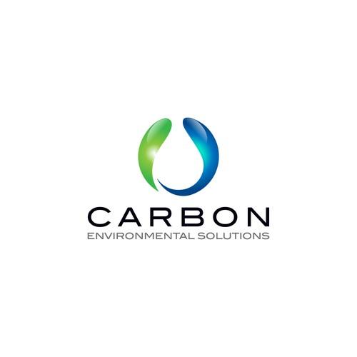 Carbon Environmental Solutions