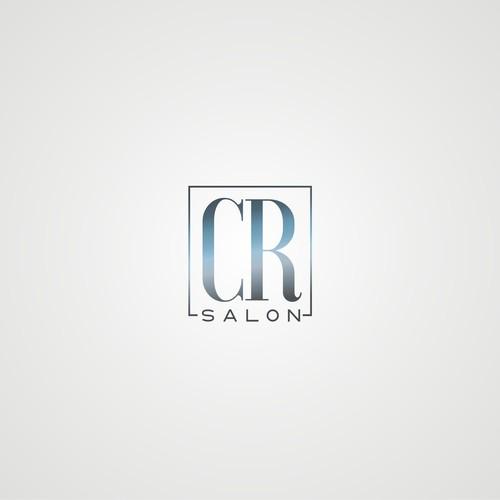 CR SALON