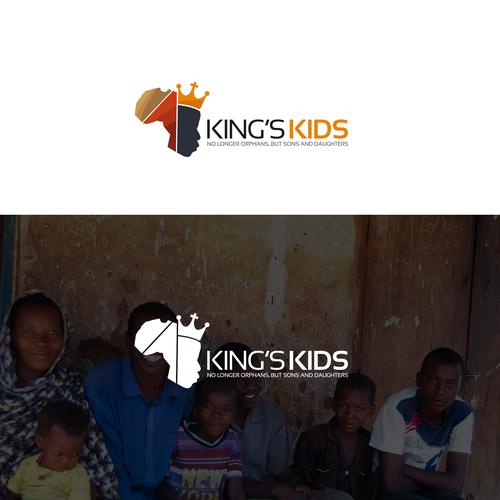 King's Kids Africa
