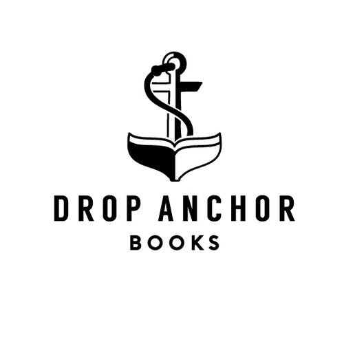 Drop Anchor Books