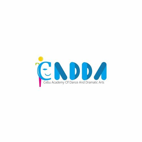CADDA Project