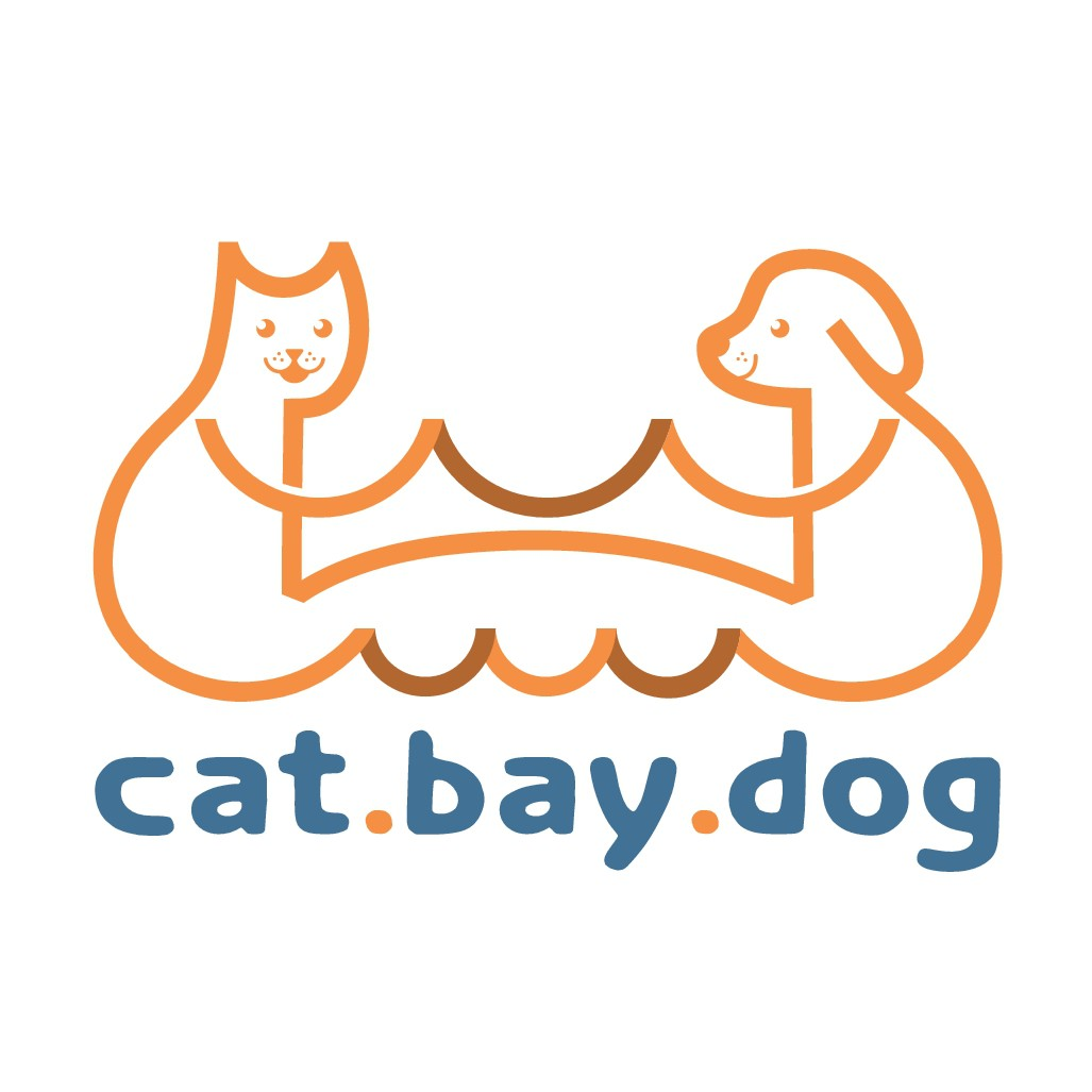 Cat.Bay.Dog publishers -- see the best tech and kids books with your logo!