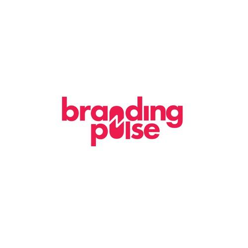Branding Pulse