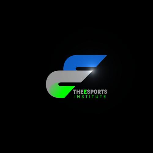 The Esports Institute