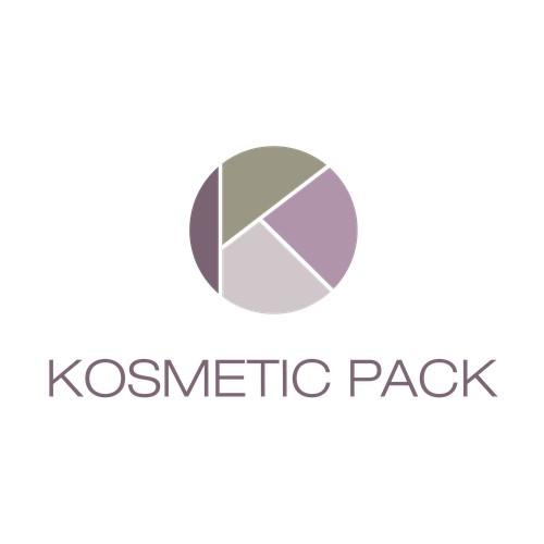 Kosmetic Pack Logo