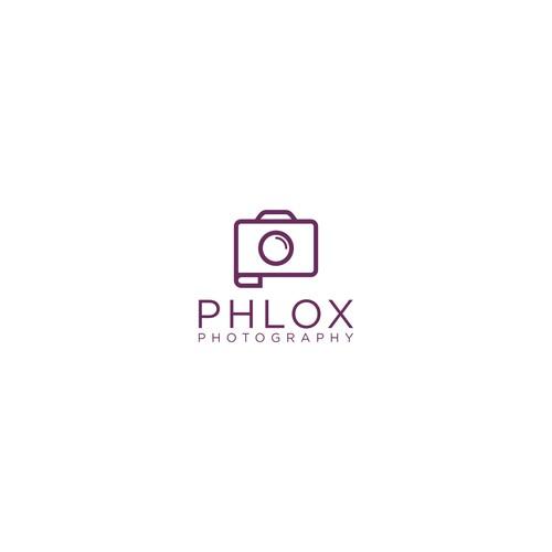 PHLOX PHOTOGRAPHY
