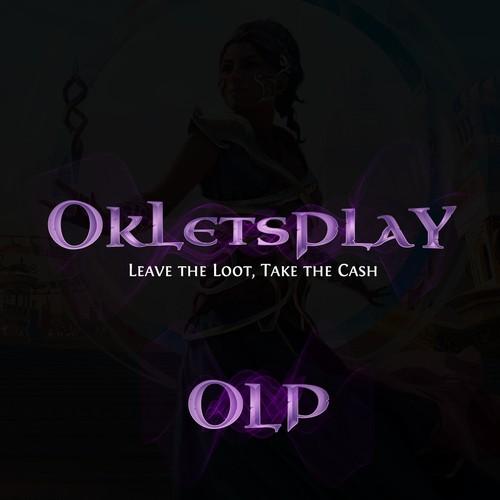 OkLetsPlay