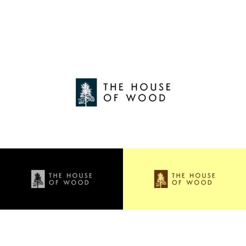 Create a LOGO for female DIY/Home Decor blogger!