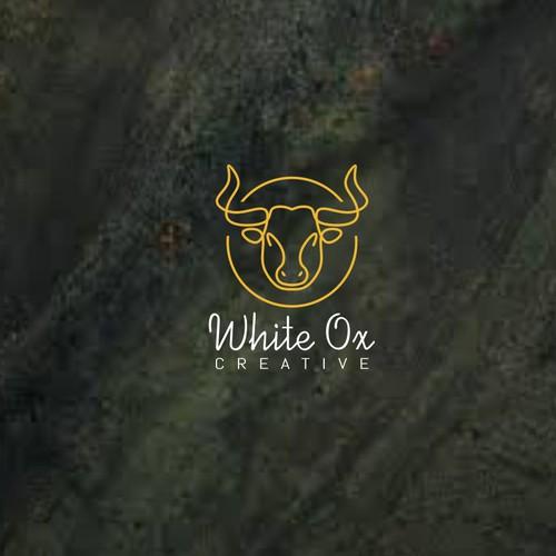 White Ox Creative